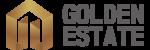 GoldenEstate-Logo-04