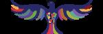 LVP-Logo-01